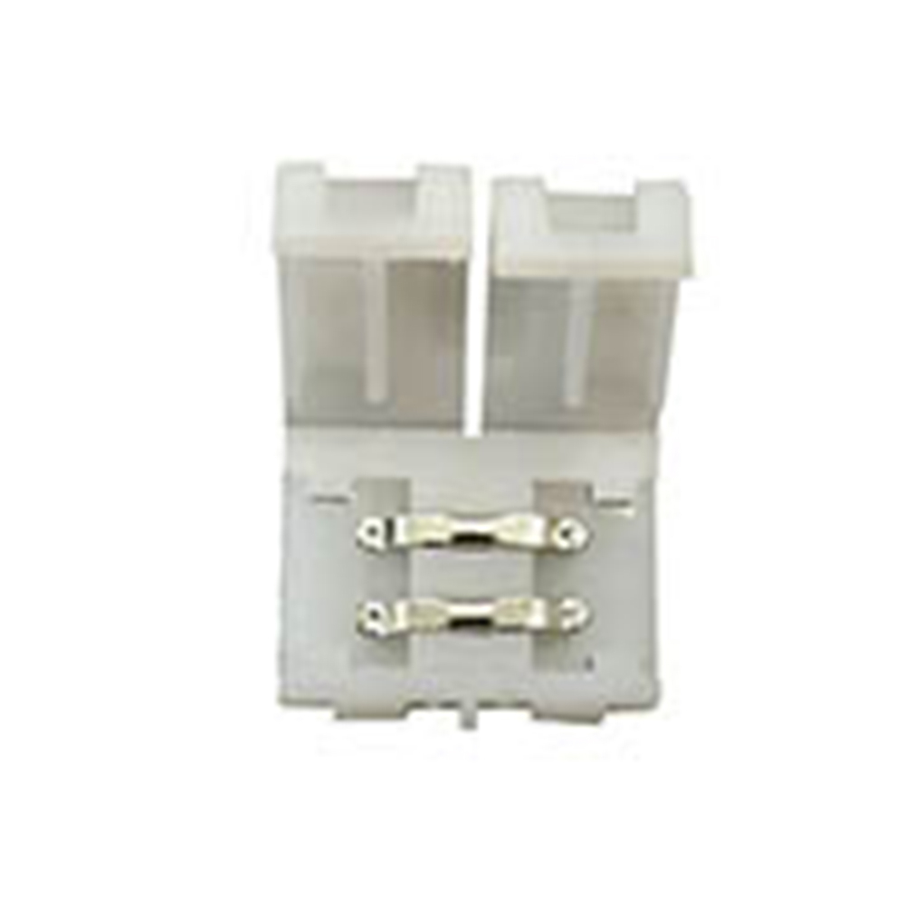 CONECTOR FITA-FITA 8MM/10MM IP20