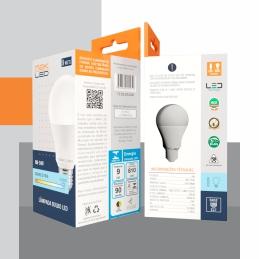 Imagem Conheça nossas embalagens