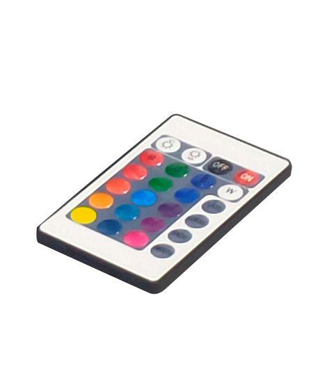 KIT CONTROLLER RGB