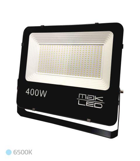 REFLETOR SLIM - 400W