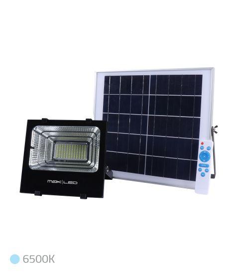 REFLETOR SOLAR - 60W